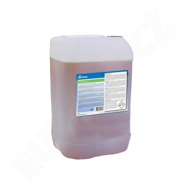 Chemie A-CLEAN 111 10L