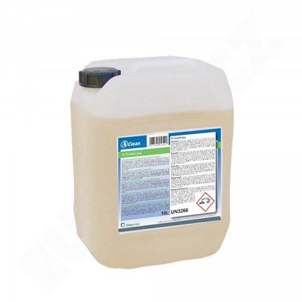 Chemie A-CLEAN 304 10L