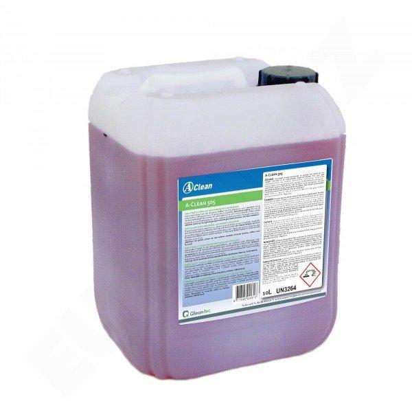 Chemie A-CLEAN 505 10L