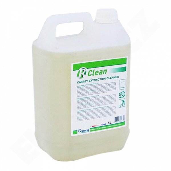 Chemie CARPET EXTRACTION CLEANER 5L