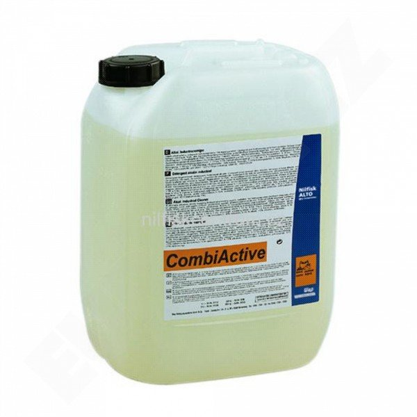 Chemie COMBI ACTIVE 10L