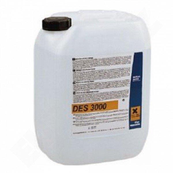 Chemie DES 3000 10L
