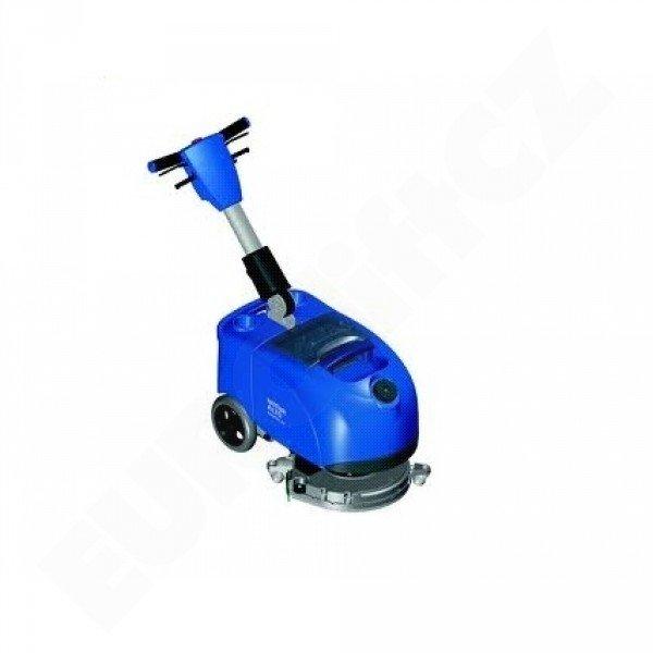 Velký podlahový mycí stroj SCRUBTEC 337.2
