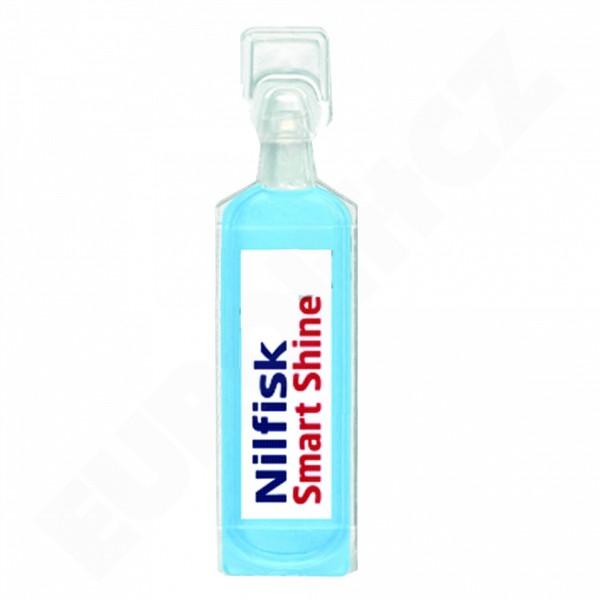 Chemie SMART SHINE 0,5L