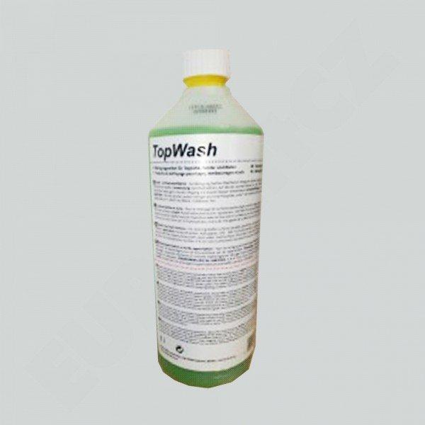 Chemie TOPWASH 1L