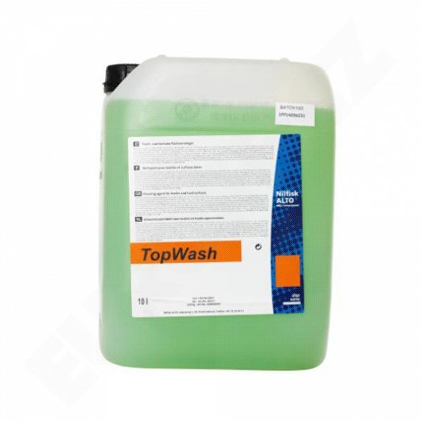 Chemie TOPWASH 10L