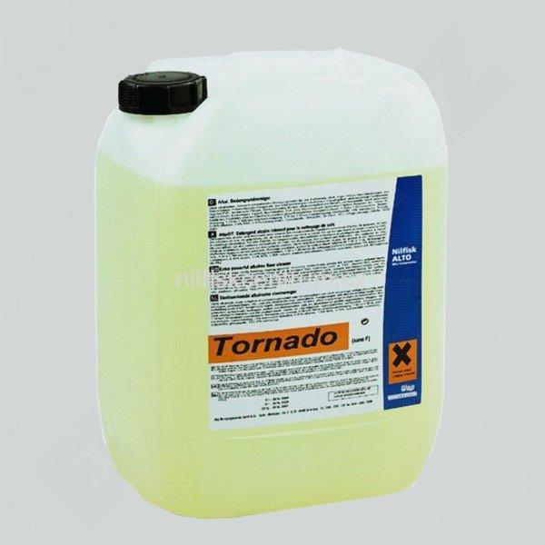 Chemie TORNADO 10L