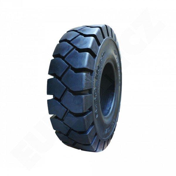Superelastická pneumatika Virtus Ecotra