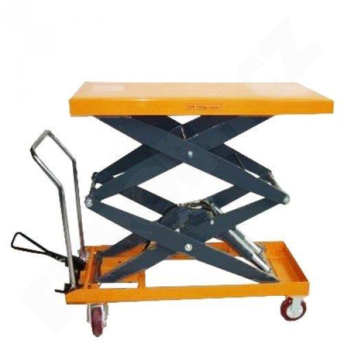 Zvedací stůl TF100SD