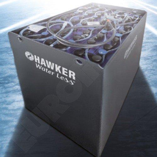 Trakční baterie Fiamm Hawker Water Less