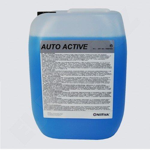 Chemie AUTOACTIVE 10L