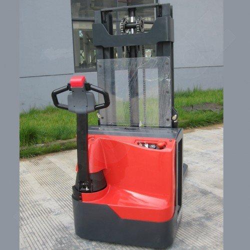 Vysokozdvižný ručně vedený vozík EUROliftCZ ES10WA