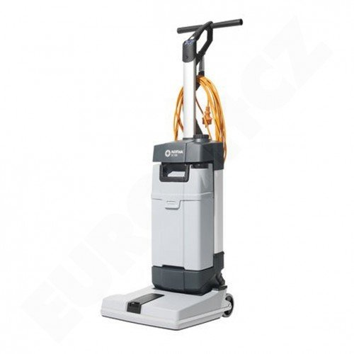 Podlahový mycí stroj SC100 E FULL PACKAGE