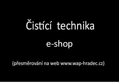 WAP Hradec